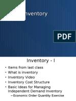 19_Inventory