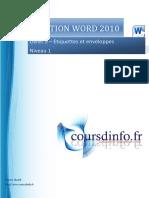 Livret_5_Word_2010