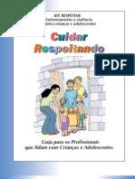 Kit_Respeitar_-_Livro_2