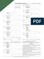 DODF 165 31-08-2021 INTEGRA-páginas-7-9