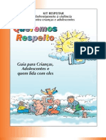Kit_Respeitar_-_Livro_1