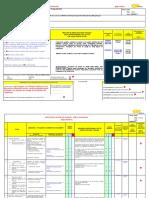 Evaluation_des-risques-Forage-Anguille_Wärtsilä3