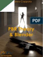 Pbr Theory