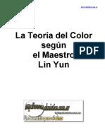 Lin Yun - La Teoría del Color [Living Color].pdf