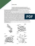 Construccion Liviana Racionalizada - Steel Framing