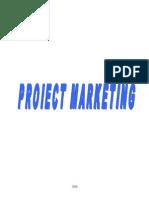 Proiect Marketing - Nokia