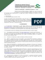 edital_residencia_medica_areas_basicas_2010
