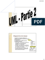 Cours_Partie_2
