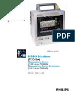 M3046A__M3_M4_Patient_Monitoring__Service_Guide_(ENG)