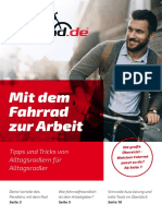 fahrrad-pendler-tipps-arbeitsweg