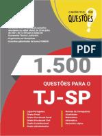 Questoes-tj-sp