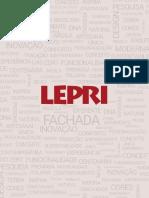 CATÁLOGO-LEPRI-2020-1