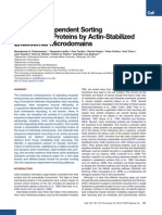 Puthenveedu et al 2010 (2)