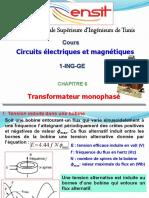 Chapitre 6 CEM - 2020