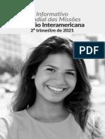 pt_informativo-adulto_2021-2t
