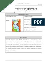 Anteprojecto_DoisMundosUnidos