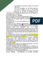 COPD - 238 pdf