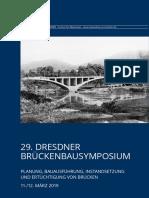 DBBS2019_07-Geissler