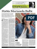 PDF PAPEL LITERARIO 2021, MAYO 2