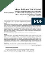 Dialnet-DesdeSantaRosaDeLimaATereMancini-6095853