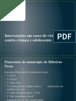 Intervenções+Em+Casos+de+Violência+Contra+Criança+e 28.05 (1)