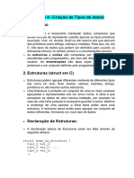 Unid4-CriacaoNovosTipos-Structs (2)