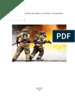 manual-de-combate-a-incendio-2019-1