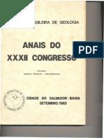CBG.1982.vol.1
