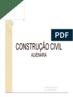 Aula10-_Alvenaria_parte_1