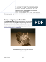 pompe-engrenages-final