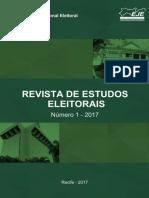 2017_albuquerque_nova_taxionomia_propaganda