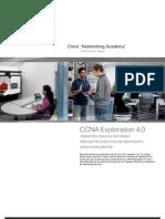 ccna exploration 4
