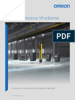 y212 Industrial Automation Selection Catalogue It