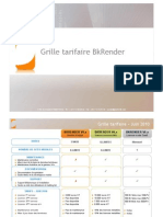Backelite-BkRender_pricing_juin2010