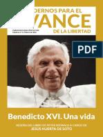 Cuaderno-01-AVANCE-Jesus-Huerta-de-Soto