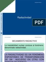 nucleo teórico 2