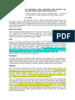 translate jurnal tumor