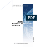 Automa__o de processos industriais