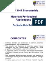 L5_Materials_For_Biomedical_Applications_Composites
