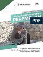 https___www.mampu.or.id_wp-content_uploads_2018_04_MAMPU_Livelihood_CIRCLE_Bahasa
