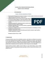 Guía No. 10 Efectivo y Equivalentes de Efectivo (4)