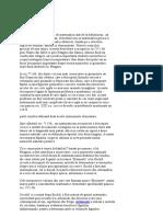 MATEMATICA.php