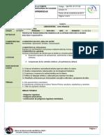 GUIA ARTES  8º 3 PERIODO 2021 PDF