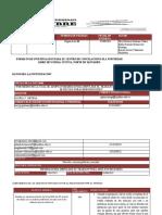 Informe Ley 2024