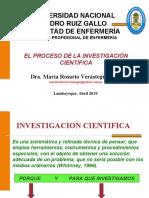 2.El Proceso de La Investigacion Cientifica 1