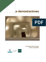 TIPOS_DE_DEMOSTRACIONES