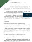 APOSTILA_-_parte_1