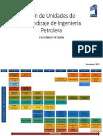 Plan de Unidades de Aprendizaje de Ingeniería Petrolera-20191119