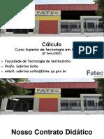 ContratoDidático_2Mecânica_Cálculo