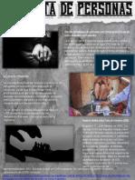ANDRES LENIS 11°1 - la trata de personas (1)